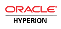 Oracle Hyperion