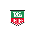 REFERENCE : Tag Heuer